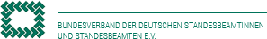 Logo Bundesverband