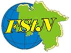 Logo Fachverband Nds.